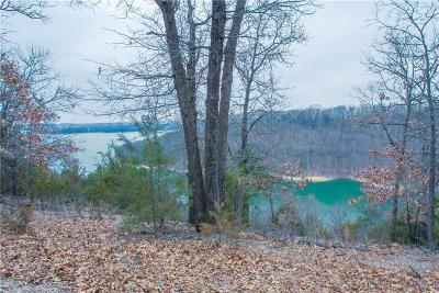 Garfield AR Residential Lots & Land For Sale: $115,000