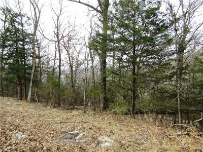 Garfield Residential Lots & Land For Sale: Pine ST