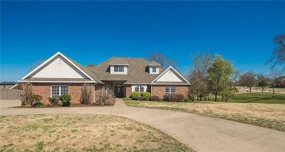 Cave Springs Single Family Home For Sale: 548 Pembridge DR