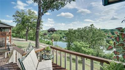 Bella Vista Single Family Home For Sale: 31 Eddleston DR