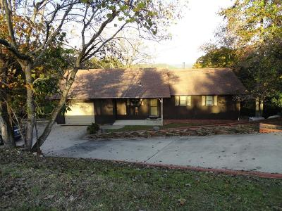 Garfield AR Single Family Home For Sale: $262,000