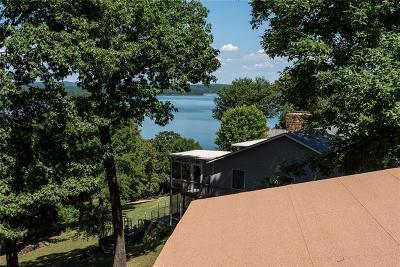 Rogers Single Family Home For Sale: 27 Ravenshoe RD