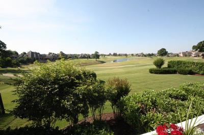 Rogers Single Family Home For Sale: 6702 W Shadow Valley RD