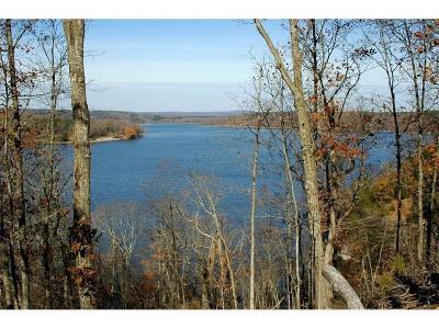 Rogers Residential Lots & Land For Sale: 21.87AC Mcknight