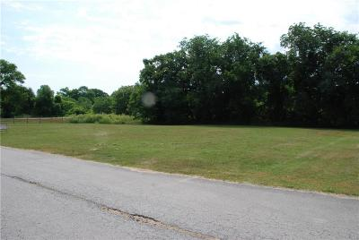 Residential Lots & Land For Sale: W Lob Lob LN