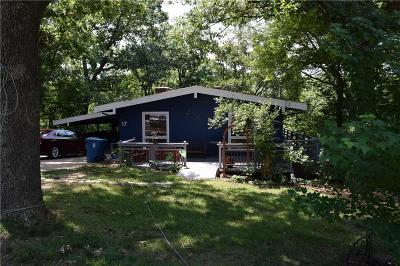 Bella Vista Single Family Home For Sale: 17 Brompton DR