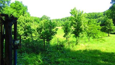 Garfield AR Residential Lots & Land For Sale: $169,000