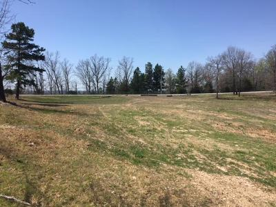 Garfield AR Residential Lots & Land For Sale: $87,600