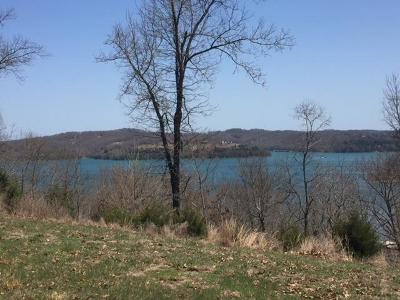 Garfield AR Residential Lots & Land For Sale: $318,000