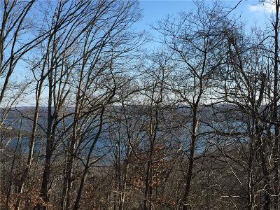 Garfield Residential Lots & Land For Sale: Lot 30 Elm AVE