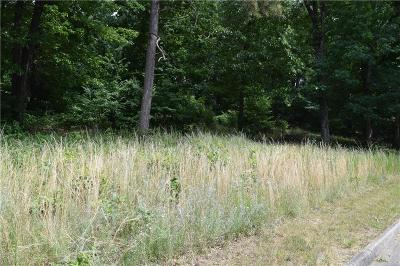 Rogers Residential Lots & Land For Sale: Eagle Crest DR