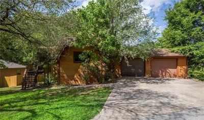Bella Vista Single Family Home For Sale: 21 Marazion LN