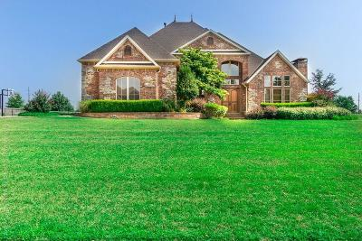 Springdale Single Family Home For Sale: 454 Arlington WY