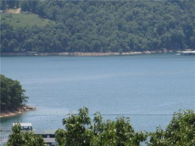 Eureka Springs, Rogers, Lowell Residential Lots & Land For Sale: Mundell