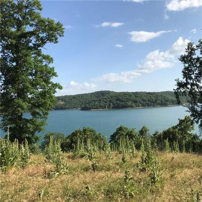 Eureka Springs, Rogers, Lowell Residential Lots & Land For Sale: Cobblestone LN