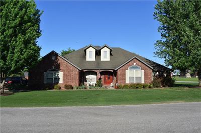 Springdale Single Family Home For Sale: 1766 Dutchess PL