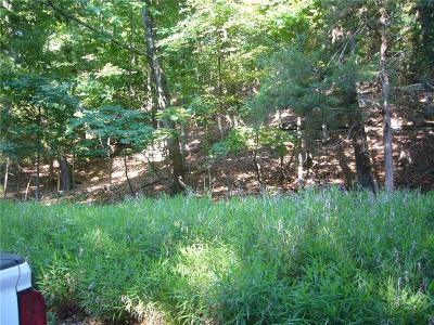Residential Lots & Land For Sale: Fawn CIR
