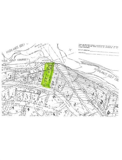 Residential Lots & Land For Sale: Kirkpatrick LN