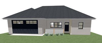 Bella Vista Single Family Home For Sale: - S Kinver LN
