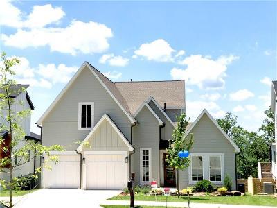 Washington County Single Family Home For Sale: 2283 Marks Mill LN