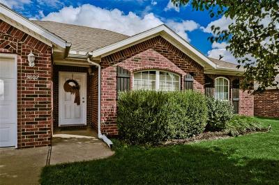 Bentonville Single Family Home For Sale: 3802 SW Moline AVE