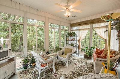 Bella Vista Single Family Home For Sale: 12 Warwick CIR