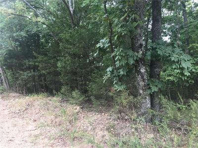 Rogers Residential Lots & Land For Sale: Lot 66 Pine RD