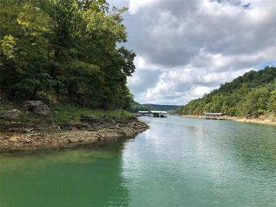 Eureka Springs, Rogers, Lowell Residential Lots & Land For Sale: Bel Lago DR