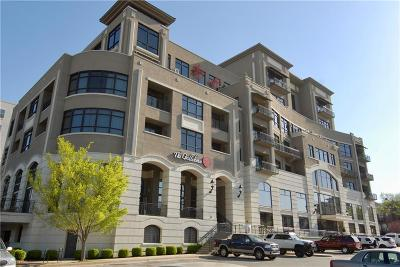 Fayetteville AR Condo/Townhouse For Sale: $415,000