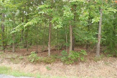 Residential Lots & Land For Sale: Forfar CIR