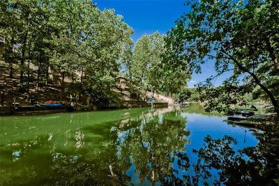Bella Vista Single Family Home For Sale: 19 Tamworth CIR