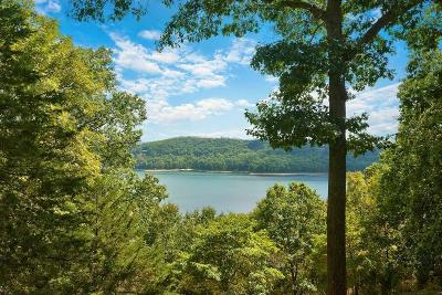 Eureka Springs, Rogers, Lowell Single Family Home For Sale: 287 Center RD