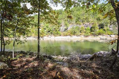 Rogers Single Family Home For Sale: 8588 Fromme RD
