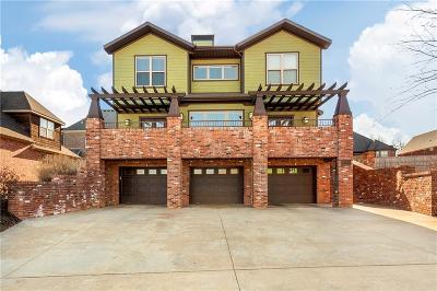 Springdale Single Family Home For Sale: 5047 Valhalla ST