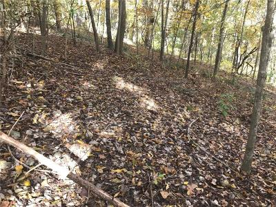 Rogers Residential Lots & Land For Sale: Wilson CT