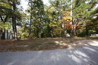 Rogers Residential Lots & Land For Sale: Lot 73 Runnymede DR