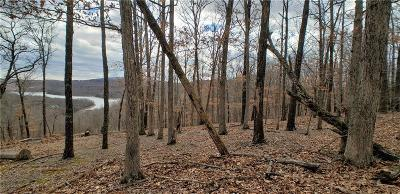 Garfield AR Residential Lots & Land For Sale: $199,900