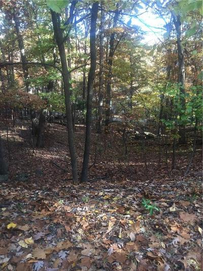 Garfield Residential Lots & Land For Sale: Lot 77 Dogwood DR