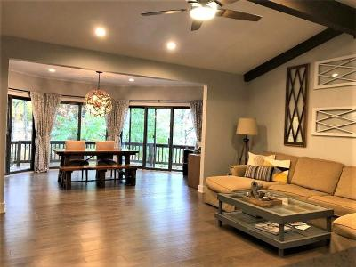 Rogers Single Family Home For Sale: 924 S 26th