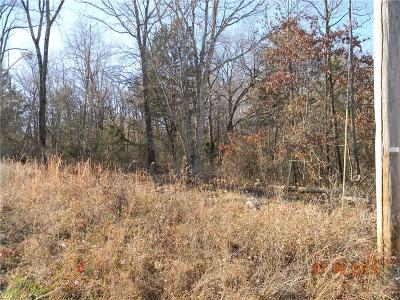 Residential Lots & Land For Sale: Airton CIR