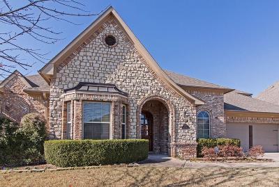 Springdale Single Family Home For Sale: 3778 Prince Philipe ST