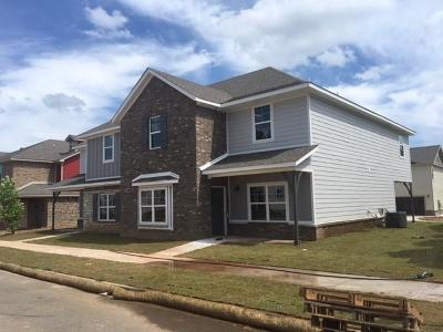 Washington County Multi Family Home For Sale: 4134-4136 W Sardinia WY
