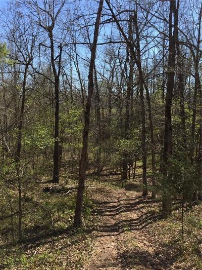 Fayetteville AR Residential Lots & Land For Sale: $175,000