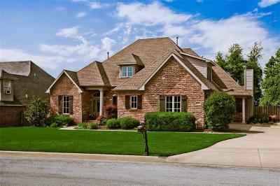 Fayetteville Single Family Home For Sale: 3548 Jasper LN