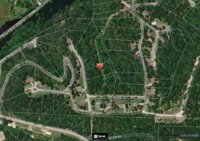 Rogers Residential Lots & Land For Sale: Lot 71 Valley View PL