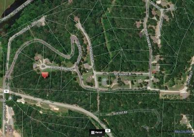 Rogers Residential Lots & Land For Sale: Lot 84 Mountain Lake CT