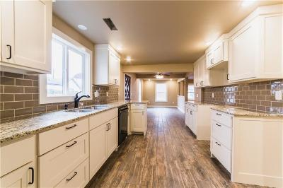 Springdale Single Family Home For Sale: 309 Laura ST