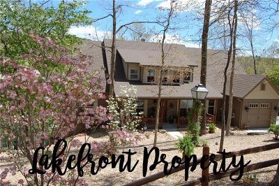 Bella Vista Single Family Home For Sale: 35 Deddington DR