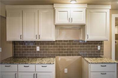 Springdale Multi Family Home For Sale: 309 Laura ST