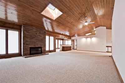 Bella Vista Single Family Home For Sale: 20 Kirkcudbright DR